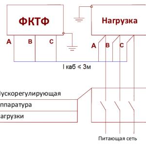 FKTF_podklyuchenie