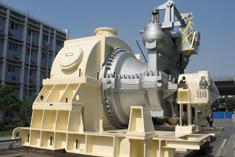 parov-turbina